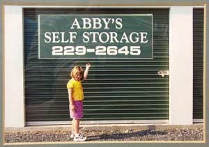 We offer 145 unheated residential and commercial storage units in a variety of sizes for every storage need. Is your house on the market? & Abbyu0027s Self Storage u2013 Montpelier Vermont